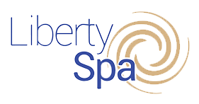 Liberty Spa Treatments